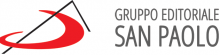 gesp-logo
