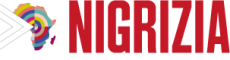 nigrizia-logo-1