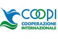 COOPI-fb