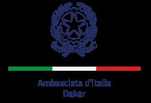 MAECI-ambasciata-italia-V-IT-02-02